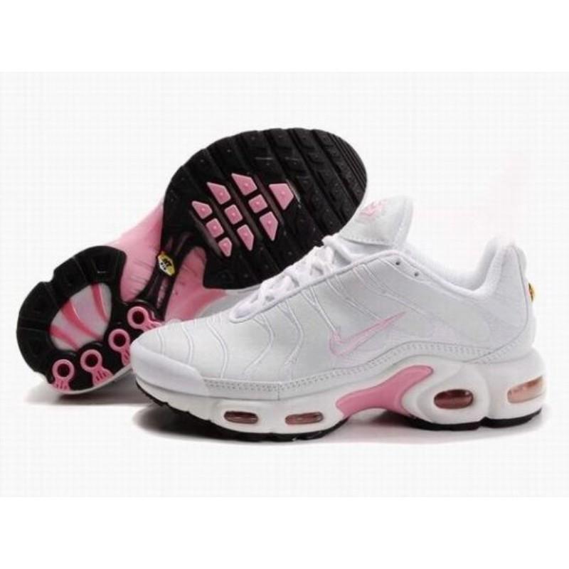chaussures air max tn